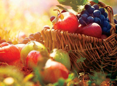 freshproduce-80