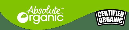 Absolute Organic